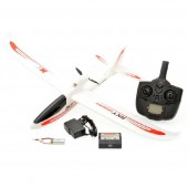 WLtoys Sky Dancer A700 (Ready to Fly)  with camera