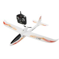 WLtoys F959 Sky King RC Airplane Ready to Fly