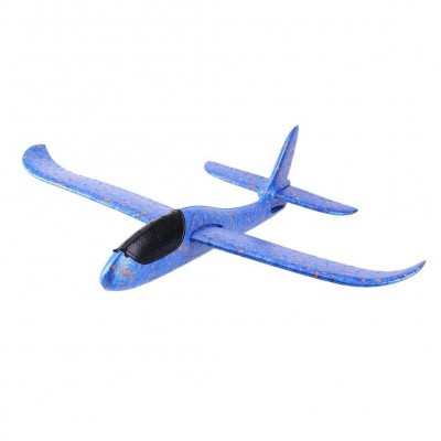 Model Art Hand Launch Aeroplane Glider (EPP Foam)
