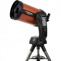 Celestron  NEXSTAR 8SE COMPUTERIZED TELESCOPE