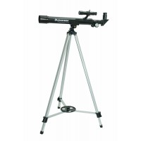 Celestron  Power Seeker 40AZ Telescope