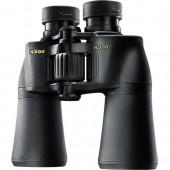 Nikon Aculon A211 7 x 50