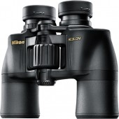 Nikon Aculon A211 8 x 42