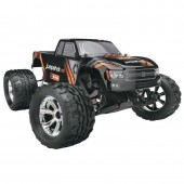 HPI Racing 1/10th Scale Jump Shot MT RTR  (Made in China)
