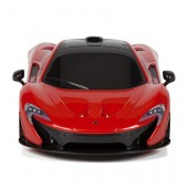Maisto Tech Mc Laren P-1 R/C Scale 1:14