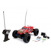 Maisto Tech Rock Crawler Extreme 4x4 R/C