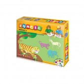 Zephyr Funcil Animals-2