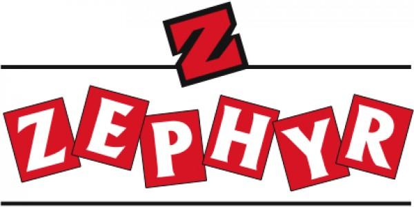 Zephyer