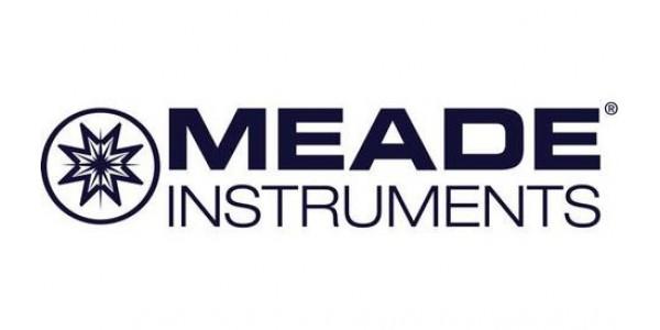 Meade Instruments