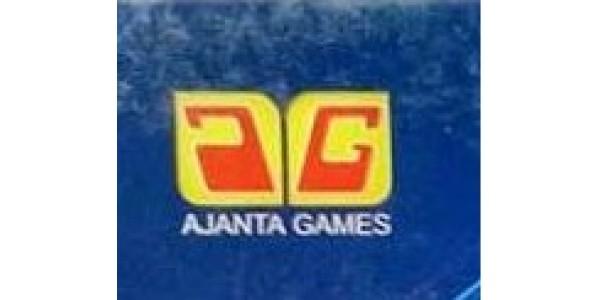 Ajanta Games