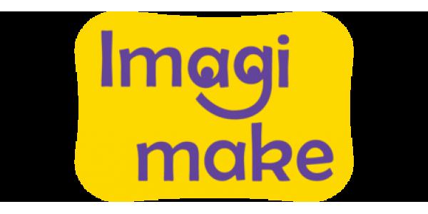 Imagi Make