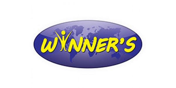 Winner'S