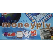 Ideal Toys Moneyply