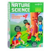 Ekta Nature Science