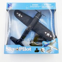 NEW RAY SKY PILOT Scout-4