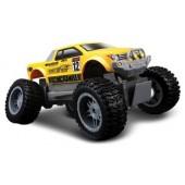 MAISTO TECH Rock Crawler Jr All Wheel 4x4 Drive