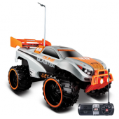 MAISTO TECH OFF ROAD R/C  Dune Blaster