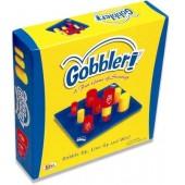 Ekta Gobbler