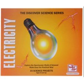 United Toys ELECTRICITY