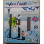 Annie Hydro Power