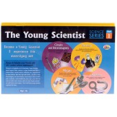 Ekta The Young Scientist-1