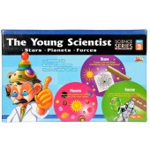 Ekta The Young Scientist-3