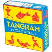 Virgo Toys Tangram