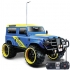Maisto Tech Land Rover Defender Off Road R/C