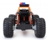 Maisto Tech Rock Crawler 3XL