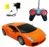 IMM Racing Car  2024-1  Scale 1:24 (Orange Colour)