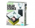 4M Green Science Solar Science